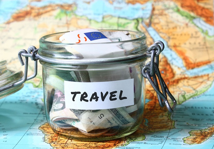 Budget Tips to Travel in India