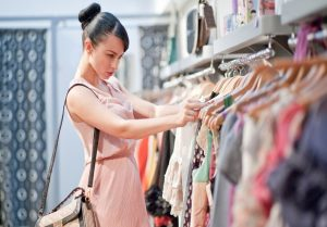 how to look good on a budget