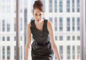 10 tips to be stylish on a budget