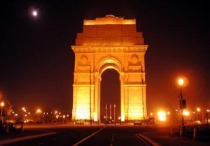 Places In India That Look Similar To European Destinations