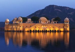 places in India just like your favorite international spots