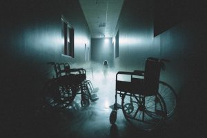 true horror stories of haunted asylums of the world