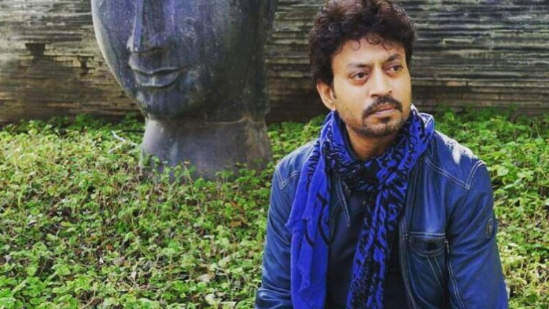 Irrfan Khan: The Star that Shone Too Bright