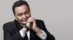 Rishi Kapoor illness and death