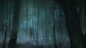 horror tales to give you spine-chilling experience
