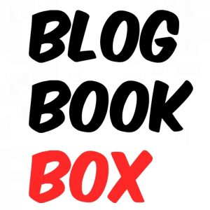 blog book box