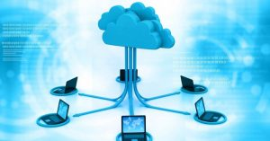 cloud computing tutorial, what is cloud computing in simple terms,