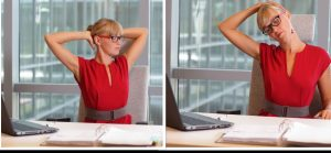 sitting is the new smoking study, what happens to your body when you sit all day, how much sitting is ok, effects of prolonged sitting