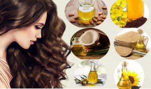Deep Conditioning Hair Spa Treatment