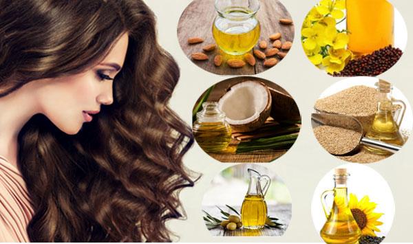 hair spa at home, Deep Conditioning Hair Spa Treatment