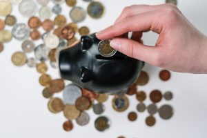 tips to help recession proof your finances, Ways to Recession-Proof Your Life