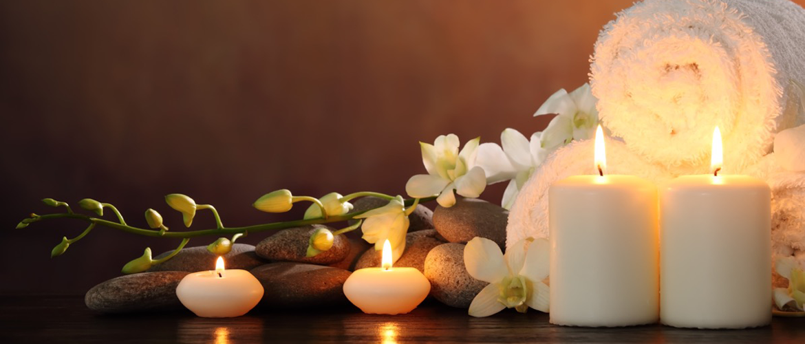 How to Do DIY Spa at Home