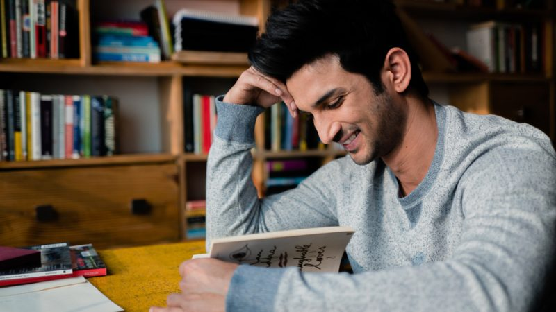 Sushant Singh Rajput: Gone Too Soon