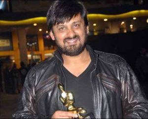 Wajid Khan death news, Wajid Khan dies