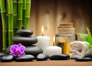 How To Have The Perfect Spa Day At Home