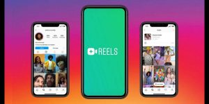 Create Real Life Videos with Instagram Reels