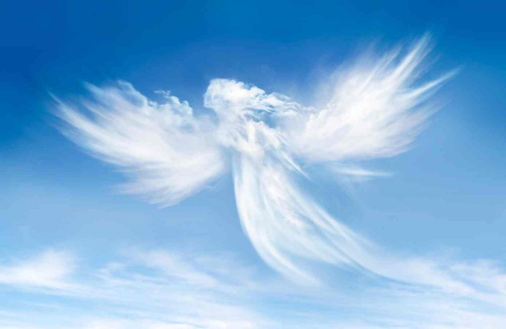 How Do I Know If I Have a Guardian Angel