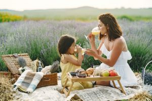 things to do in summer holidays at home
