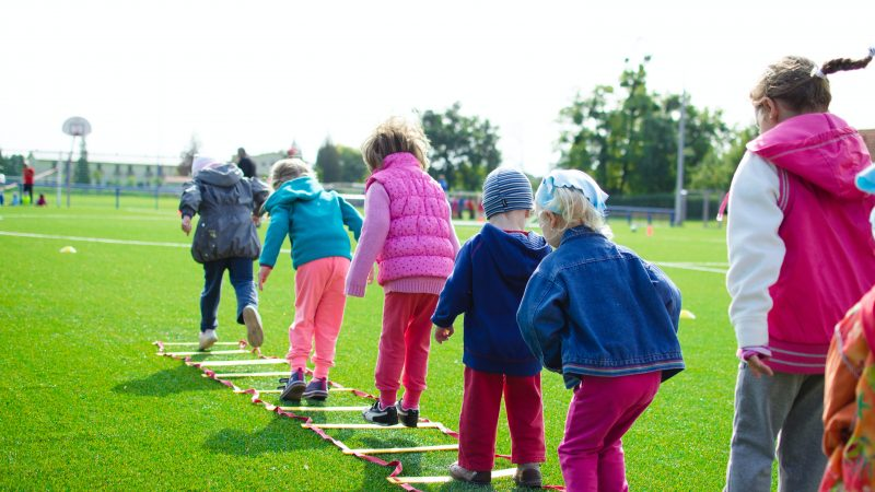 15 Ideas to Keep Kids Busy Over Summer Holidays