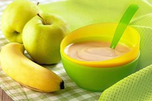 9 Month Old Baby Food Recipes