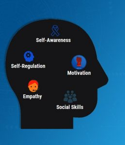 Characteristics of Emotional Intelligence