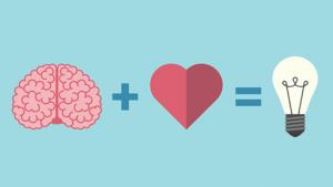 emotional intelligence examples