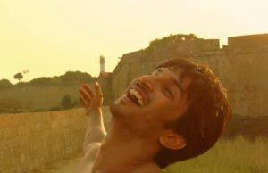 Sushant Singh Rajput first movie Kai po che, Remembering Sushant Singh Rajput And What He Taught Through His Movies