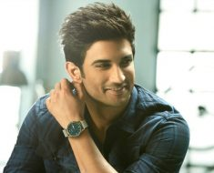 Remembering Sushant Singh Rajput What He Taught Through His Films